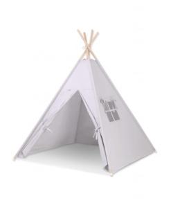 Tipi telte