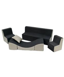 Møbelsæt