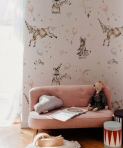 Sofa-/ lænestole