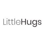 Little Hugs